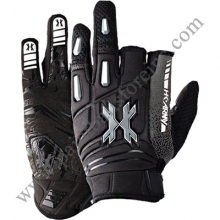 hk_army_paintball_gloves_charcoal_black_stealth[1]